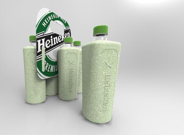 HeinekenStageII_01