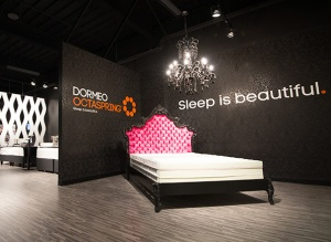 showroom_design-3