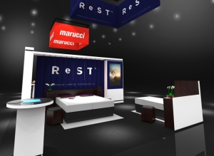 CES_Booth10